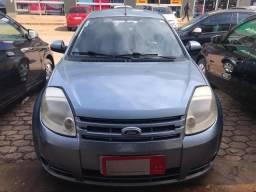Ford Ka completo 2008/2009 - 2009