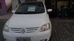 Volkswagen Fox - 2005