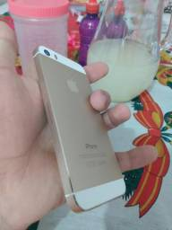 IPhone 5s tudo ok
