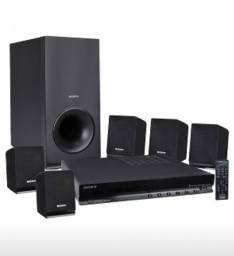 Home Theater Sony HBD -TZ 140