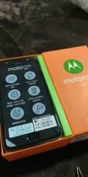 Motog