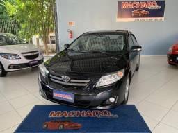 Corolla XEI 2.0, 2011 - 2011