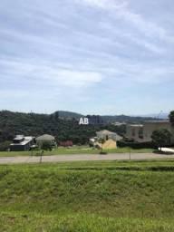 Terreno à venda, 560 m² por r$ 500.000,00 - gênesis 2 - santana de parnaíba/sp