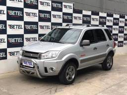 FORD ECOSPORT 2009/2009 2.0 XLT FREESTYLE 16V FLEX 4P MANUAL - 2009
