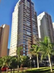 Apartamento para alugar com 4 dormitórios cod:L4593
