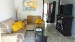 REF: CA020 - Casa à venda e/ou Permuta, João Pessoa, Miramar, 5 quartos + DCE, 6 vagas