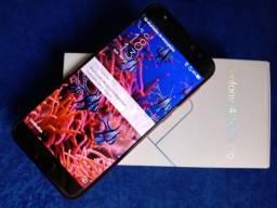 Zenfone 4 Pro Selfie 24 MP 64gb 4gb Ram