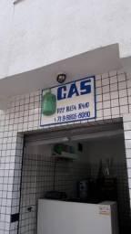 Vendo gás a kilo r22 ou r410 e r134. r600a. 404. solda tubulação e etc