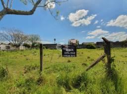 Terreno à venda em Parque santa fé, Porto alegre cod:9914649