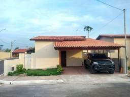 Casa no Eco Park