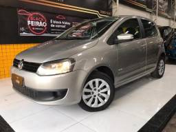 Vw Fox 2012/2013 1.0 GII 8V Flex 4P Manual - 2013