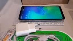Similar do Samsung S10 - 128Gb