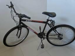 Bicicleta - 2019