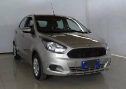 Ford KA 1.0 Se flex 4P - 2018