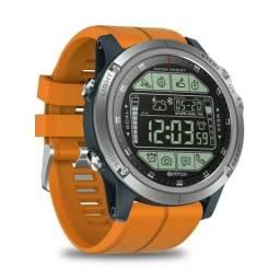 Dureza Absoluta Zeblaze VIBE 3S Smartwatch resistente