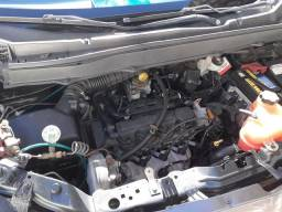 Vendo spin7 LTZ aut. 2013 - 2013
