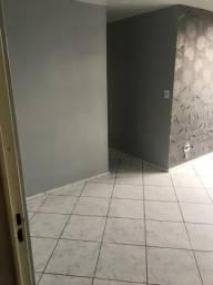 Apartamento condomínio Palmeiras ( IRANI-FAG)
