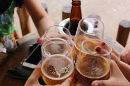 5045 Bar e Restaurante a venda em Florianópolis