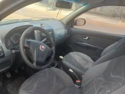 Fiat estrada 2013 so no ponto de transferencia - 2013
