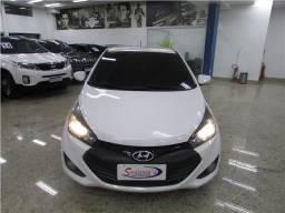Hyundai Hb20 1.0 comfort 12v flex 4p manual - 2014