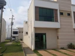 Casa no Condomínio Mirante Village