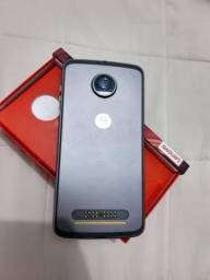 Motorola Moto Z2 Play Conservado