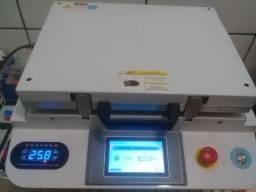 Laminadora Tira bolhas scotle 510 separadora 5em 1 tbk 51i