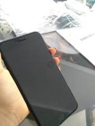 Vendo iphone 7 plus jet black