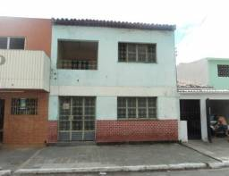 Grande casa na Ponta Grossa