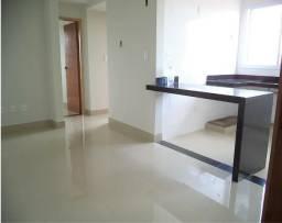 Apartamento Novo com Fino Acabamento, 2/4 Suite Sacadas a duas quadras da UFU Santa Mônica