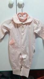 Roupas de bebês e crianças em Alagoas 60f1a0db6c2