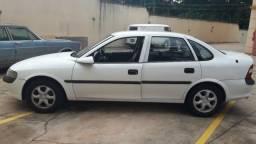 Gm - Chevrolet Vectra - Raridade - 1998