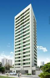 FN- Vendo Apartamento Lançamento- 3 Quartos com Lazer Completo- F. 9 9775-5969