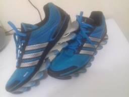 018c384deb Roupas e calçados Unissex - Santo André