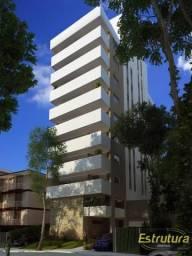 Apartamento à venda com 3 dormitórios em Centro, Santa maria cod:55770