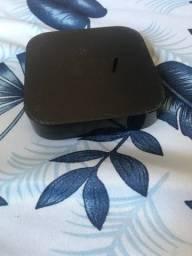 Apple TV 3ra geração.