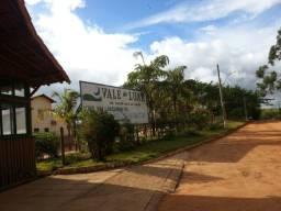 Terreno 300m2 no condominio Vale do Luar- Guarapari -ES