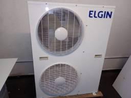 Conensadora Elgin 60.000 btus - Nunca Usada