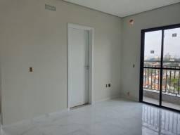 Últimas Unidades Apartamentos Novos Excelente Localização !