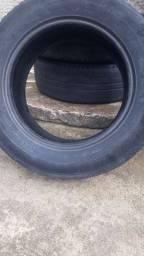 Vendo 1 pneu Michelim 195/65 aro 15