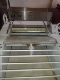 Cilindro Automático Granomaq