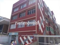 Apartamento para alugar com 5 dormitórios em Pituba, Salvador cod:827114