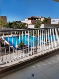 Apartamento à venda com 2 dormitórios cod:V37618AP