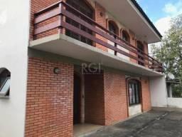 Casa para alugar em Cavalhada, Porto alegre cod:LU431577