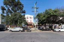 Apartamento para alugar com 1 dormitórios em Vila nova, Porto alegre cod:LU266155