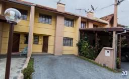 Casa para alugar com 3 dormitórios em Alto boqueirao, Curitiba cod:00803.002