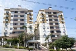 Apartamento para alugar com 2 dormitórios em Petrópolis, Porto alegre cod:LU431578