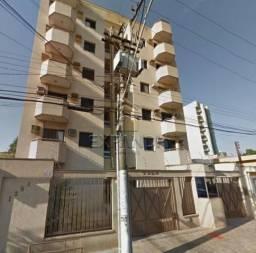 Apartamento à venda com 3 dormitórios em Centro, Sertaozinho cod:V0617