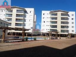 Apartamento Alto Padrão para Aluguel e venda em Alto da Boa Vista Itumbiara-GO