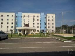 Apartamento para alugar com 2 dormitórios em Restinga, Porto alegre cod:LU272769
